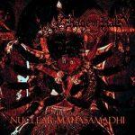 Rage of Kali – Nuclear Mahasamadhi (2017) 320 kbps