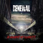 Renewal - A Moment of Clarity (2017) 320 kbps