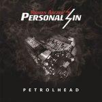 Reuben Archer's Personal Sin - Petrolhead (2017) 320 kbps