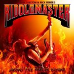 Riddlemaster - Bring the Magik Down (2017) 320 kbps