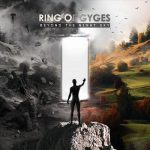 Ring of Gyges - Beyond the Night Sky (2017) 320 kbps