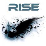 Rob Metz – Rise (2017) 320 kbps