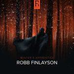 Robb Finlayson - Winter's Apprentice (2017) 320 kbps