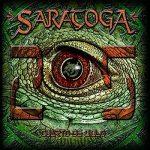 Saratoga - Cuarto de Siglo [Compilation] (2017) 320 kbps