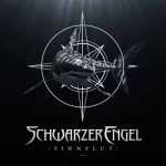 Schwarzer Engel - Sinnflut [EP] (2017) 320 kbps