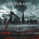 Silenmara – A Darkened Visionary [EP] (2017) 320 kbps