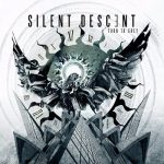 Silent Descent - Turn To Grey (2017) 320 kbps