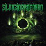 Silenzio Profondo - Silenzio Profondo (2017) 320 kbps