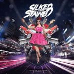 Silked & Stained – Love on the Road (2017) 320 kbps