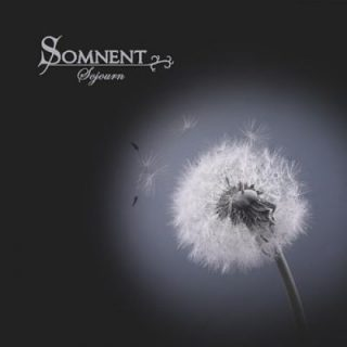 Somnent - Sojourn (2017) 320 kbps