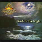 Sovereign Cross - Rock In The Night (2017) 320 kbps