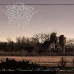 Suffocated by Misery - Heartache Unresolved All Questions Unanswered (2017) 320 kbps