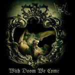 Summoning – With Doom We Come (2018) 320 kbps