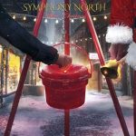 Symphony North – Father, Christmas (2017) 320 kbps