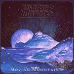 The Black Marbles – Moving Mountains (2017) 320 kbps