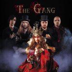The Gang - The Gang (2017) 320 kbps
