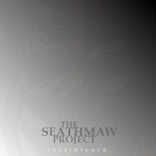 The Seathmaw Project - Inexistence (2017) 320 kbps