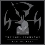The Soul Exchange - Vow of Seth [EP] (2017) 320 kbps