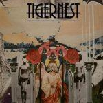 Tiger Nest – Tiger Nest (2017) 320 kbps