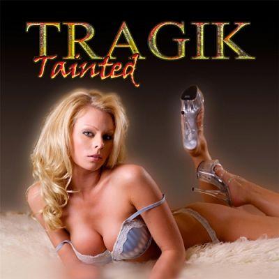 Tragik - Tainted (2017) 320 kbps