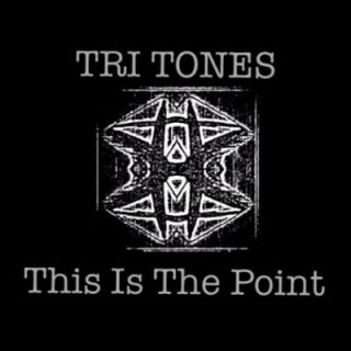 Tri Tones - This Is the Point (2017) 320 kbps