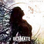 Ultimate – Believe (2017) 320 kbps