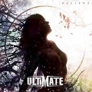 Ultimate - Believe (2017) 320 kbps