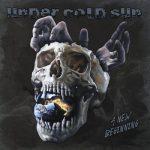 Under Cold Sun - A New Beginning (2017) 320 kbps