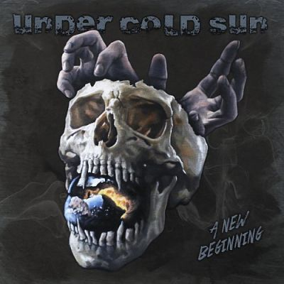 Under Cold Sun - A New Beginning (2017) 320 kbps