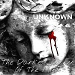 Unknown – The Darkest Corner of the Mind (2017) 320 kbps