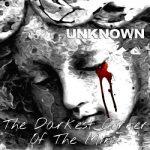 Unknown – The Darkest Corner of the Mind (2017) 320 kbps