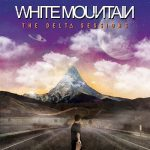 White Mountain – The Delta Sessions (2017) 320 kbps