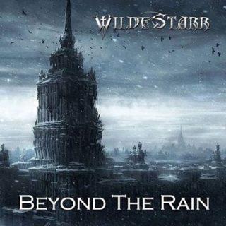 WildeStarr - Beyond the Rain (2017) 320 kbps