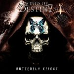 Wings of Destiny – Butterfly Effect (2017) 320 kbps