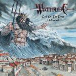 Wrathblade - God Of The Deep Unleashed (2017) 320 kbps