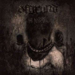 Afgrund - The Dystopian (2018) 320 kbps
