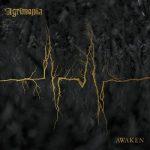 Agrimonia - Awaken (2018) 320 kbps