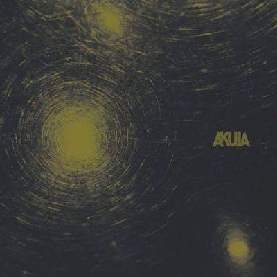 Akula - Akula (2018) 320 kbps