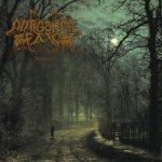 Antigone's Fate – Insomnia (2018) 320 kbps