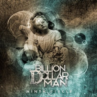 BillionDollarMan - Ninth Circle (EP) (2018) 320 kbps