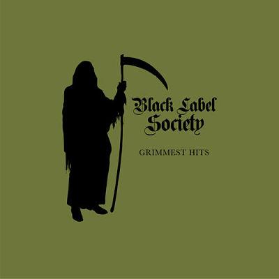 Re: Black Label Society