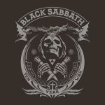 Black Sabbath – The Ten Year War (2017) {8CD Box Set} (Hi-Res) 320 kbps