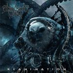 Bloodshot Dawn – Reanimation (2018) 320 kbps
