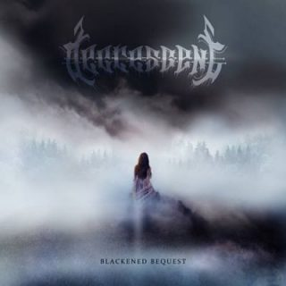 Decrescent - Blackened Bequest (2018) 320 kbps