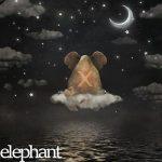Elephant – X (2018) 320 kbps