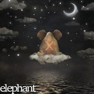 Elephant - X (2018) 320 kbps