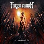 Frozen Crown – The Fallen King (2018) 320 kbps