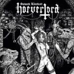 Hoeverlord – Satanik Kuntkvlt (2018) 320 kbps