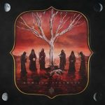 Howling Sycamore – Howling Sycamore (2018) 320 kbps
