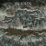 In Vain – Currents (2018) 320 kbps